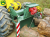 Лісові машини LKT 2