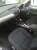 BMW X1 2.0L 4