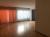 House 5 bedroom for rent, Katholikis area, Limassol 2