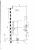 Производственная база с ЖД (Николаевская обл. Снигирёвка) 5