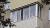 Балкон (лоджия) с УСТАНОВКОЙ и комплектующими 1