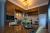 Comfort Home 21, 3 bedroom, beach front flat, Limassol 2