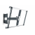 Vogels THIN545 LED Wall Support 2 arms 40-65  039   039