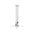 NBMounts NBT718-2 Projector Ceiling Mount 53-83cm