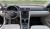 Volkswagen Passat B8 1