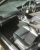 Mercedes C-class 2.2L 3