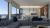 Apartment for Sale (Apartment) in Germasoyeia Village, Limassol 9