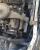 Mazda familia 1300 cc. 1994 3