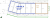 House 75 m², movable skeleton. 3
