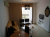 Comfort Home 25, 1 bedr. flat with sea view in Finikudes, Larnaca 5