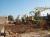 Сдам производственную базу с ЖД в Херсоне 2