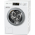 Miele WDD 030 WCS Classic Freestanding Front-load 8kg 1400RPM A    White washing machine