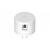 D-Link DCH-S160 Sensor  amp  alert system Wireless water detector 1