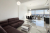 Apartment 3 bedroom for rent, Germasogeia tourist area, Limassol 2